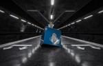 stockholm-metro-art-anders-aberg-karl-olov-bjor-13