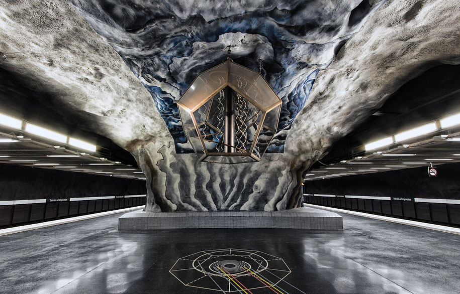 stockholm-metro-art-anders-aberg-karl-olov-bjor-3
