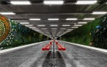 stockholm-metro-art-anders-aberg-karl-olov-bjor-4