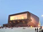 Contemporary-Architecture-Design-France-01 (1)