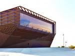 Contemporary-Architecture-Design-France-02