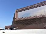 Contemporary-Architecture-Design-France-03