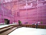 Contemporary-Architecture-Design-France-04