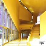 Contemporary-Architecture-Design-France-06-910×910