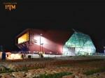 Contemporary-Architecture-Design-France-09