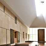 The Barnes Foundation 10