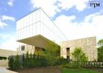 The Barnes Foundation 3