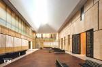 The Barnes Foundation 5