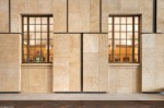 The Barnes Foundation 8