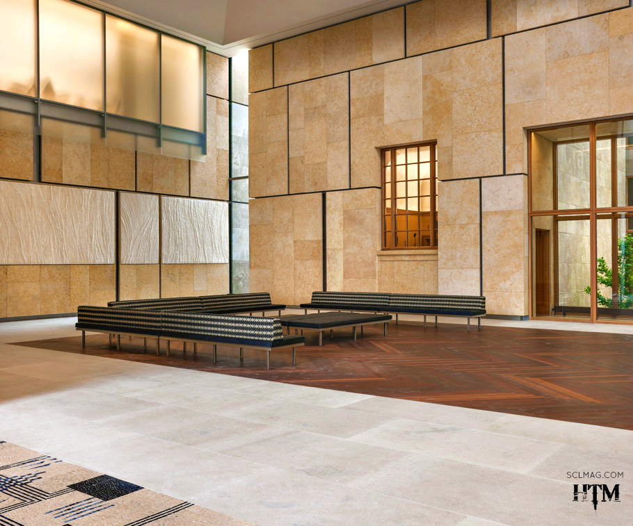 The Barnes Foundation 9