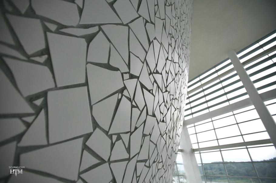 GYEONGJU ARTS CENTER 11