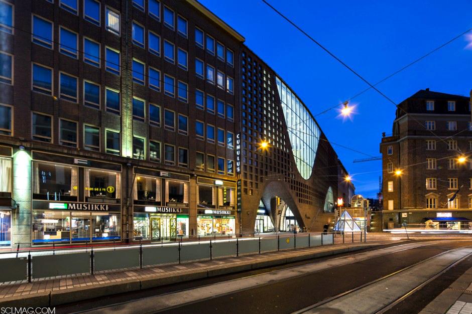 Helsinki University Main Library1.jpg
