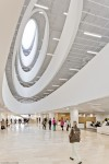 Helsinki University Main Library10.jpg