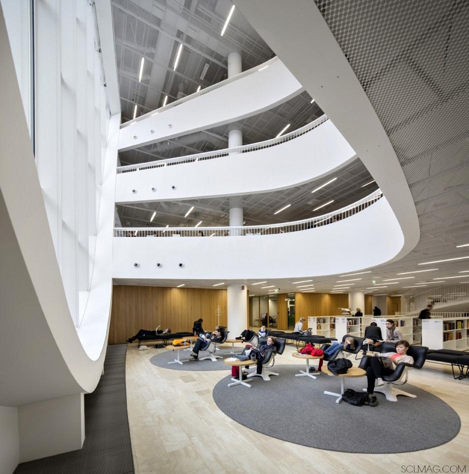 Helsinki University Main Library11.jpg