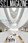 Helsinki University Main Library14