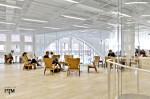 Helsinki University Main Library18