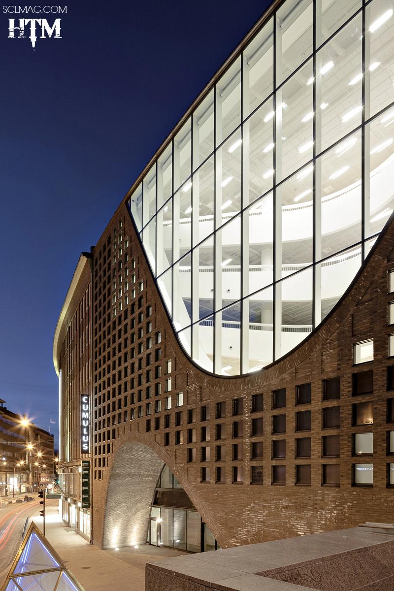 Helsinki University Main Library3.jpg