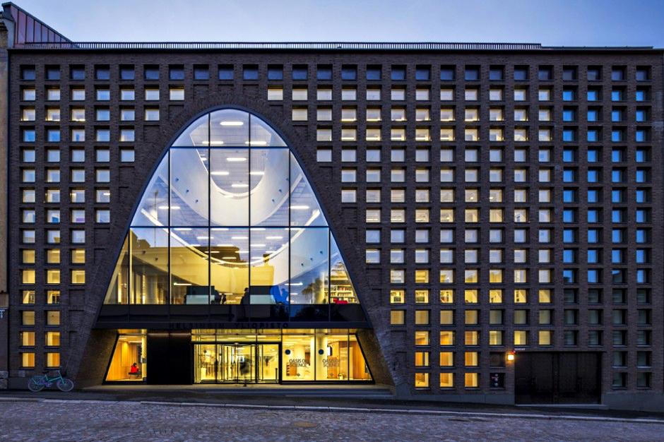 Helsinki University Main Library6.jpg