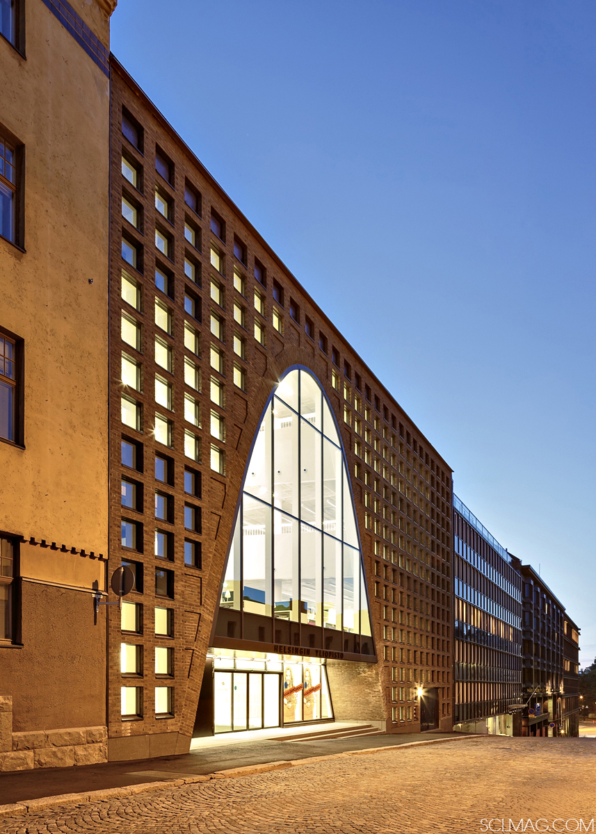 Helsinki University Main Library7.jpg