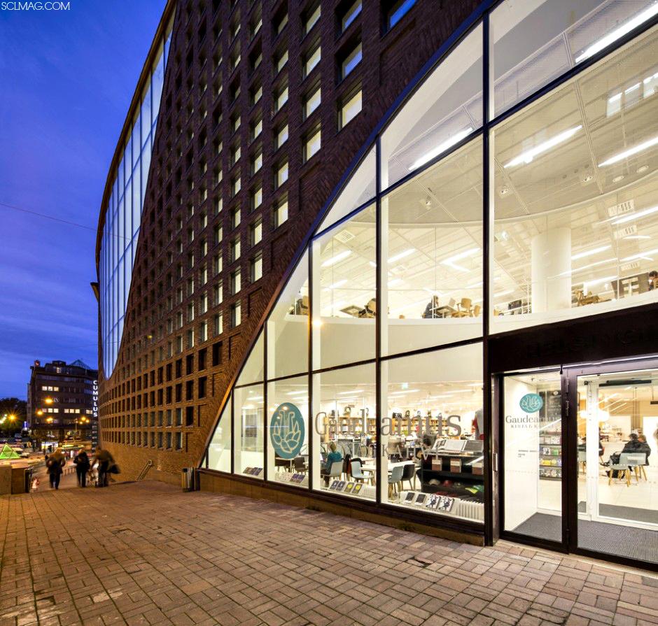 Helsinki University Main Library9.jpg