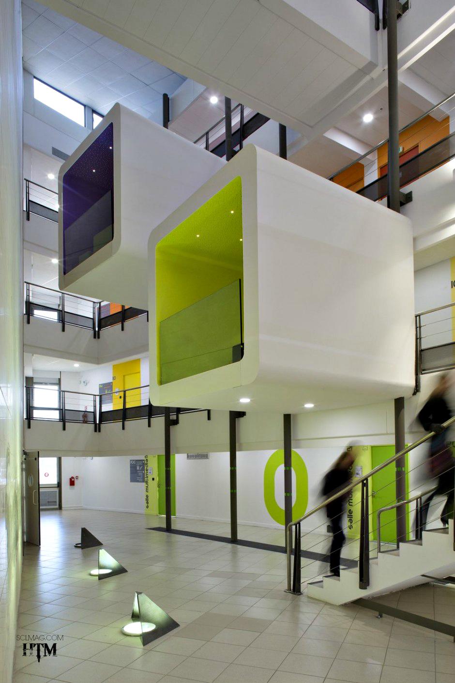 GIPES Institute 1