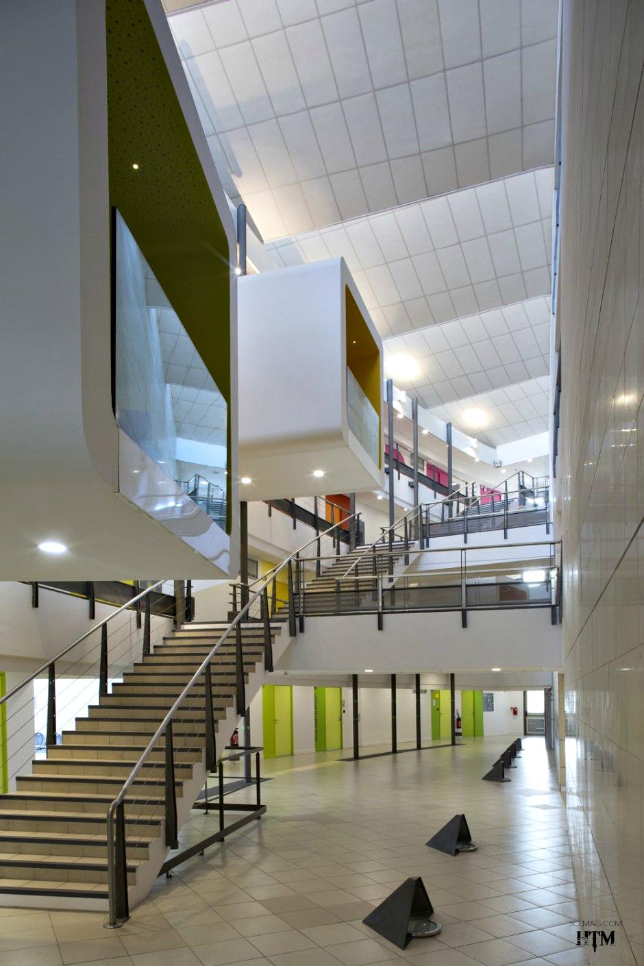 GIPES Institute 6