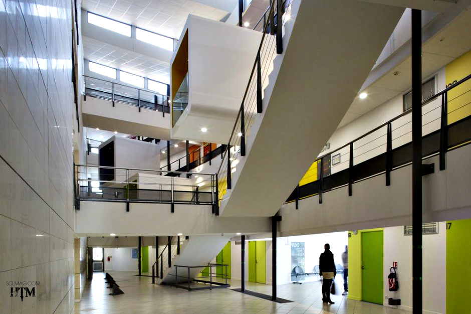 GIPES Institute 7