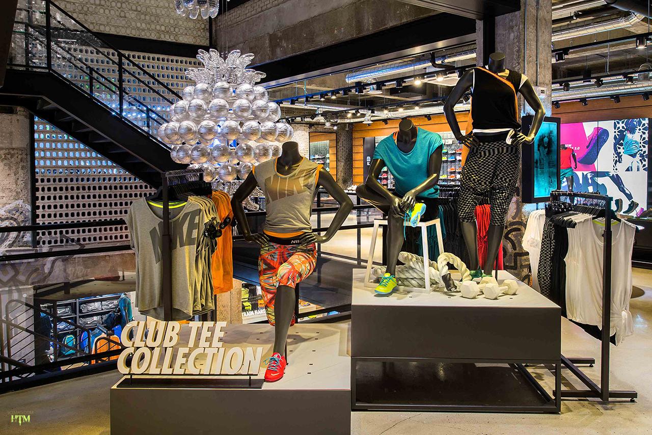 Nike Gangnam Store 5.jpg
