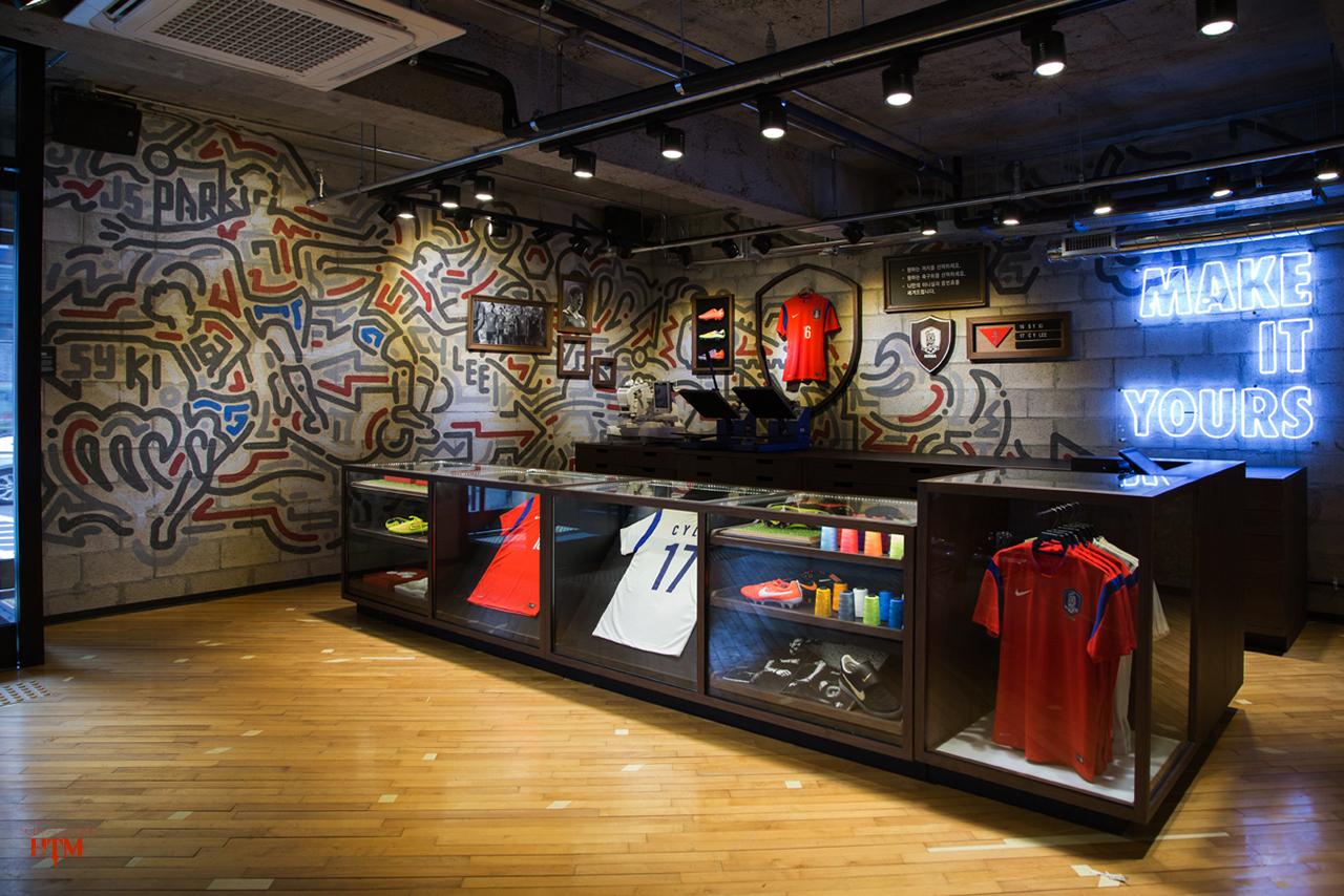Nike Gangnam Store 6.jpg