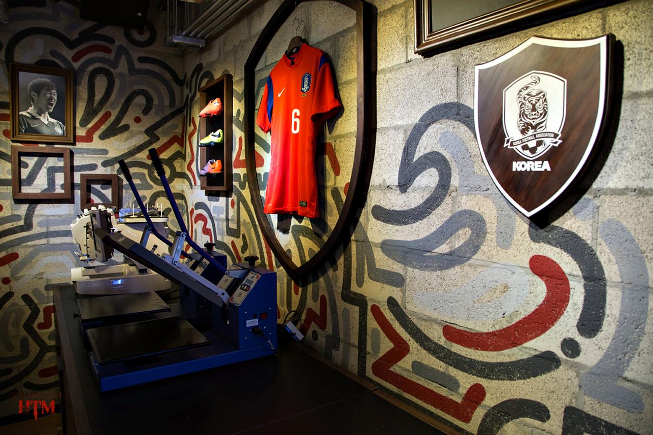 Nike Gangnam Store 8.jpg