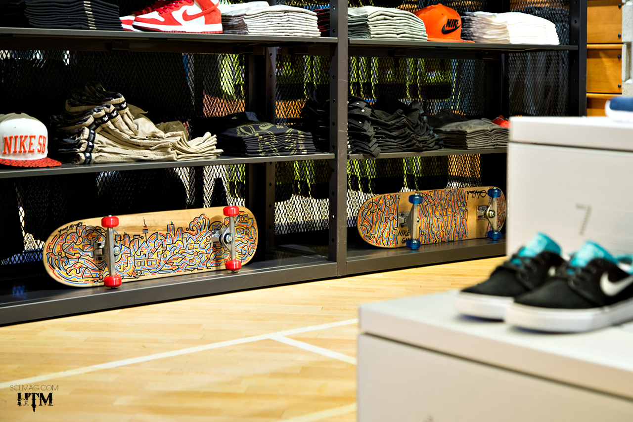 Nike Gangnam Store 9.jpg