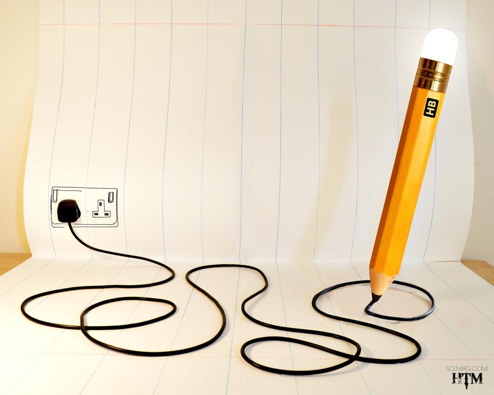 pencil_lamp_01