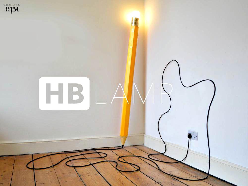 pencil_lamp_03