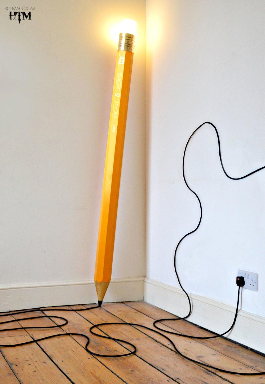 pencil_lamp_04