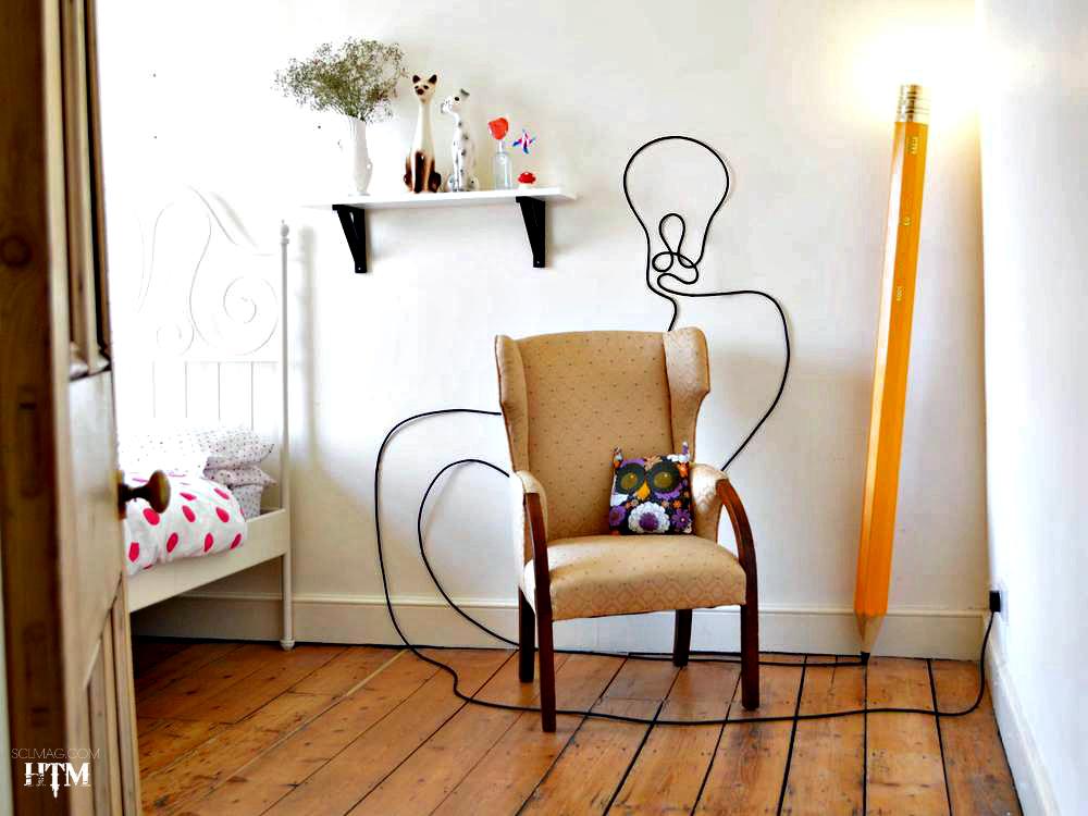 pencil_lamp_05