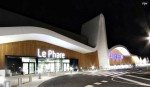 E.Leclerc Shopping Mall 2