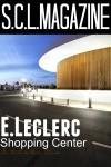 E.Leclerc_Shopping_Mall_14
