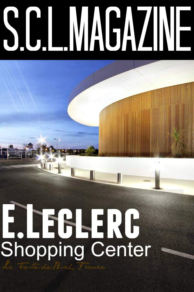 E.Leclerc_Shopping_Mall_14
