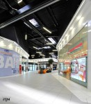 E.Leclerc_Shopping_Mall_15