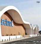 E.Leclerc_Shopping_Mall_5