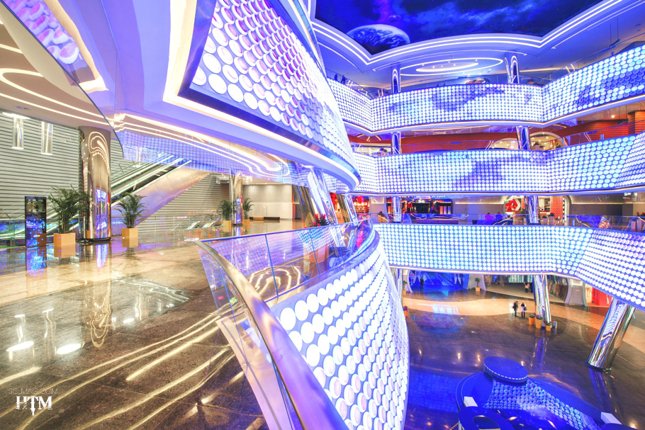 entertainment-buildings-open-wuhan-china-04