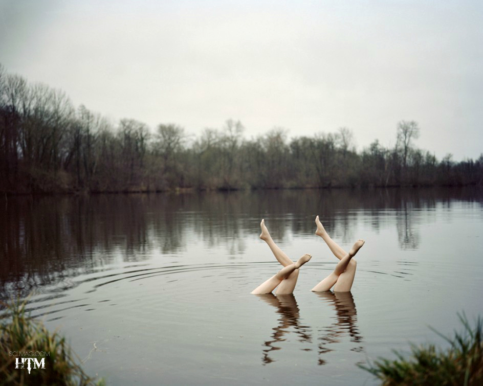 synchronized-swimming-photography-02