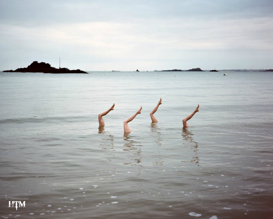 synchronized-swimming-photography-04