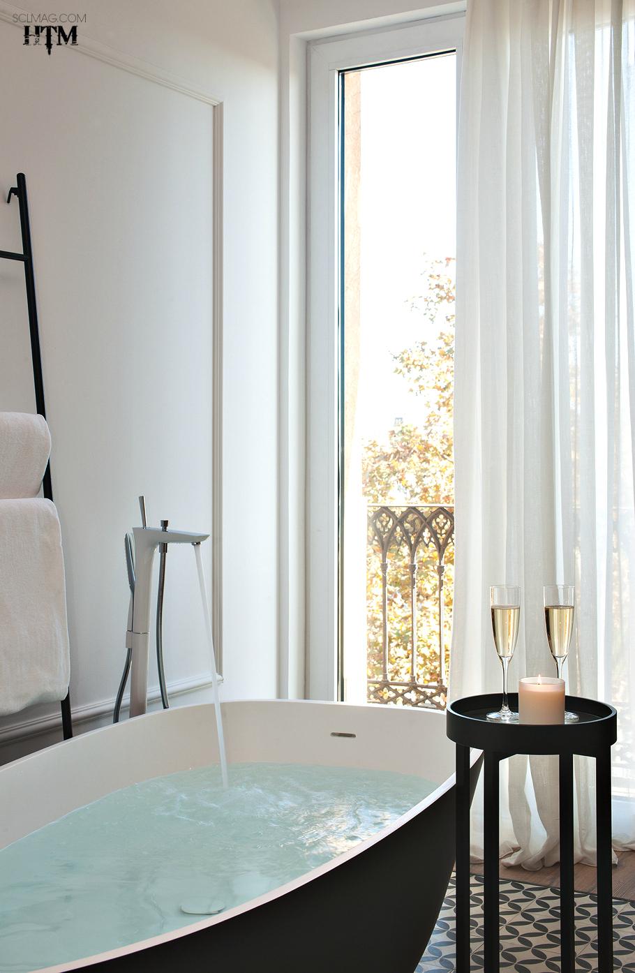 Hotel_Serras_Picasso_2