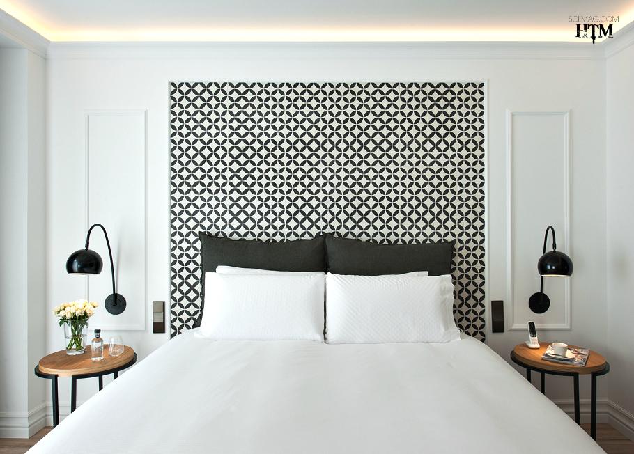 Hotel_Serras_Picasso_5
