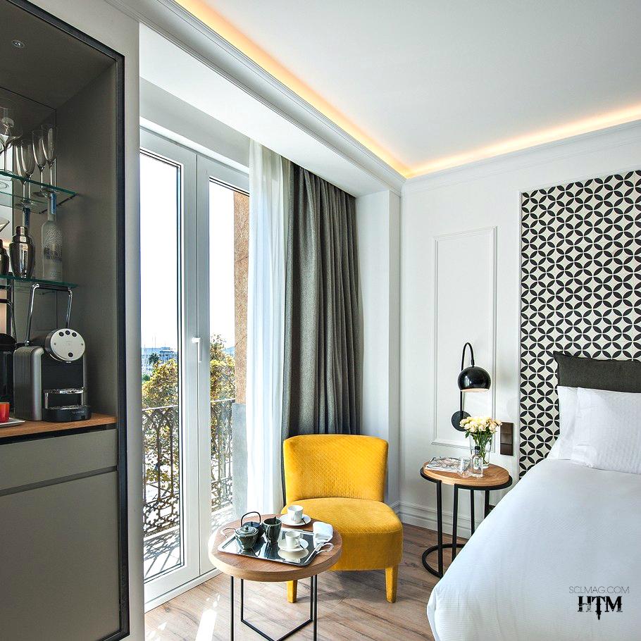 Hotel_Serras_Picasso_6