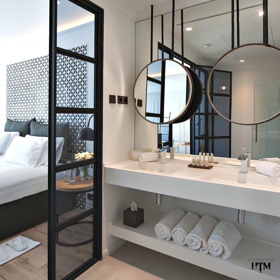 Hotel_Serras_Picasso_7