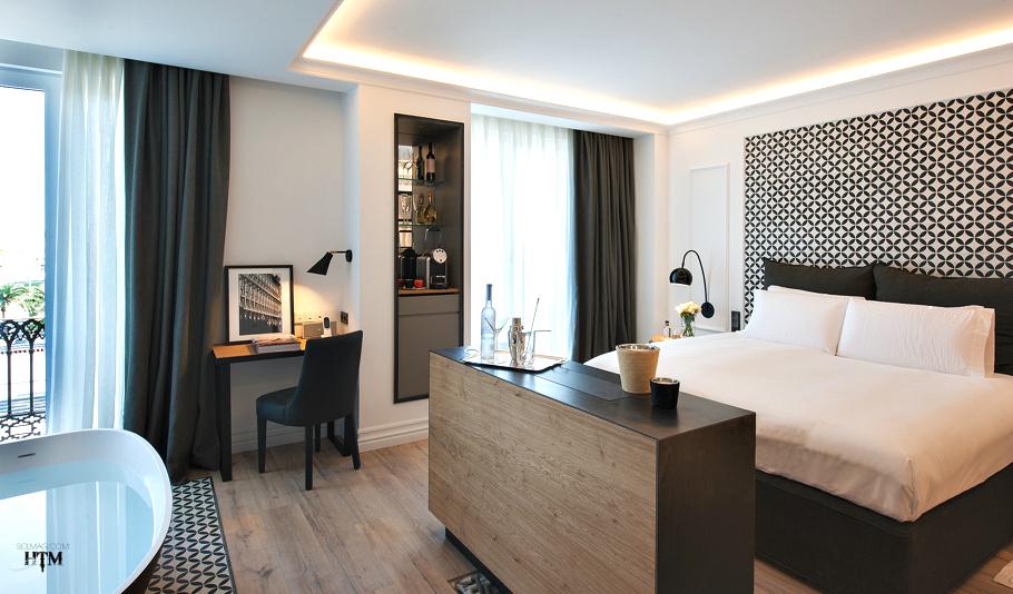 Hotel_Serras_Picasso_8