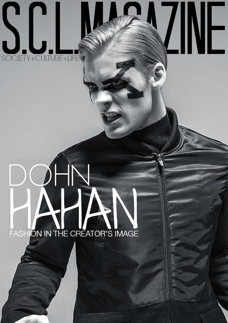 DOHN-HAHN-FW15-scl-COVER