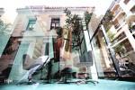Athens_Hair_Salon_8